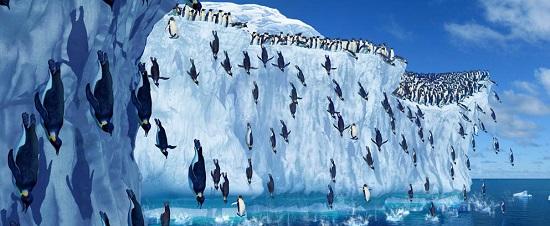 Доклад на тему антарктида 8285