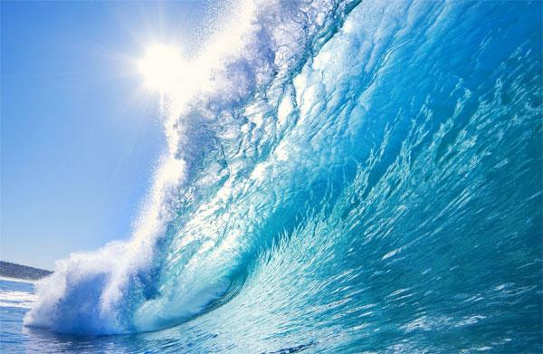 Доклад по географии на тему мировой океан 7430