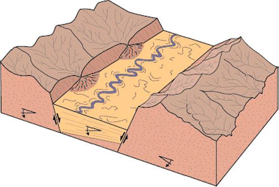 Земная кора доклад по географии 8915